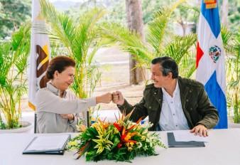 Medio Ambiente y Sur Futuro Declaran Primera Área Protegida Privada en la Región Sur